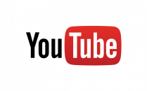 gallery/youtube-logo-full_color